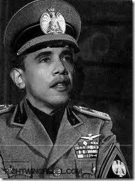 Obama-il-duce