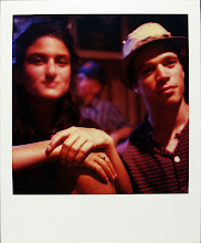 jamie livingston photo of the day July 17, 1986  ©hugh crawford