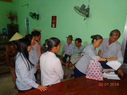 QuangNamDot2_Ngay1-2_45.JPG