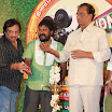 Film Creators Institute Inaugural Function Still 2012