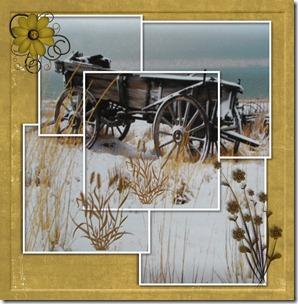 12x12 I Hope album Origional - Page 002