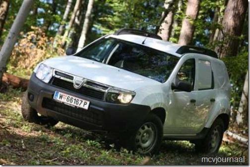 Dacia Duster Bestel 01