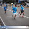 unicef10k2014-0368.jpg