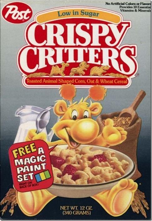 best-childhood-cereals-13