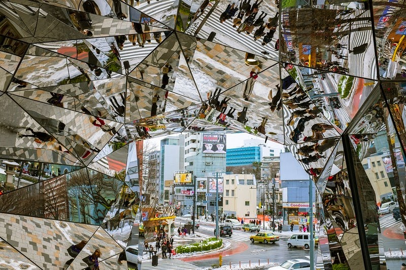 tokyu-plaza-1