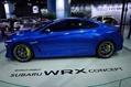 Subaru-WRX-Study-2[2]