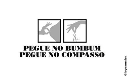 denic_logomusica_ (6)