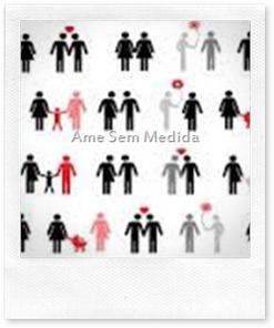 Toda forma de amor