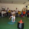 Óvodai rendezvények - 2012/2013-as tanév - Sport nap: Híd Ovis Kupa