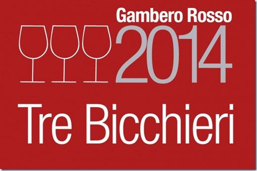 tre-bicchieri-2014-vinho-e-delicias