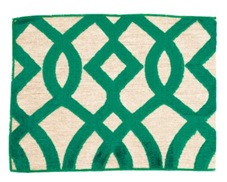 emerald-green-decor-04