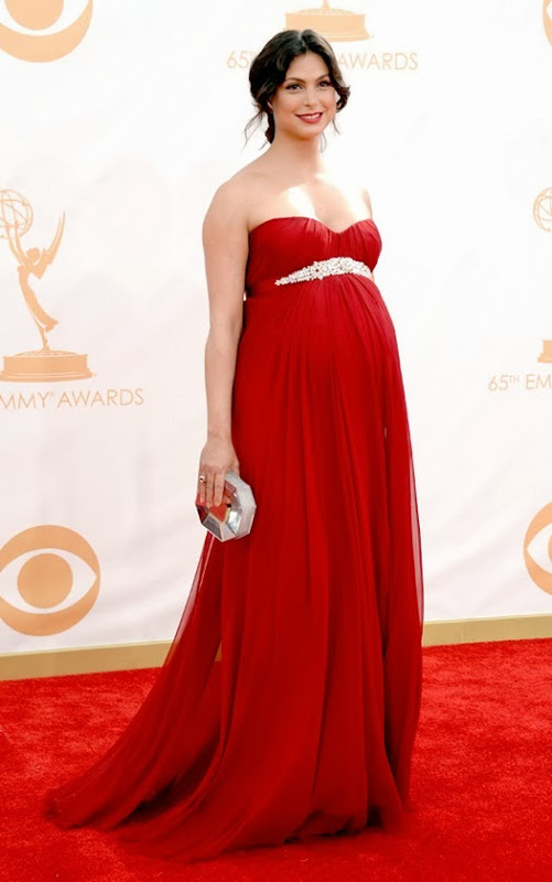 rs_634x1024-130922161117-634.Morena-Baccarin-Emmys.jl.092213