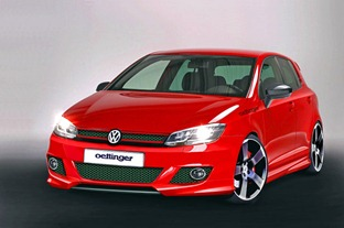 VW-Golf-Mk7-Tune-3