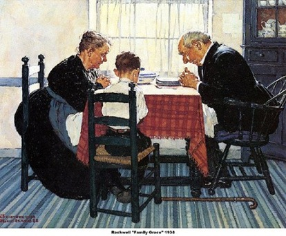 rockwell_painting