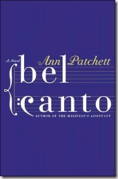 393px-bel_canto