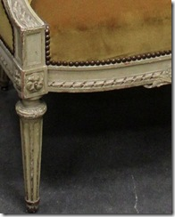 Antique-Louis-XVI-Painted-Bergere-Armchair2[1]