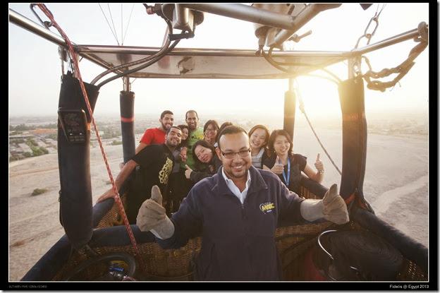 Egypt Day 11_08-12