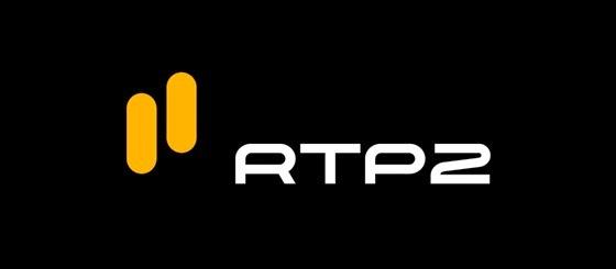 rtp2_b