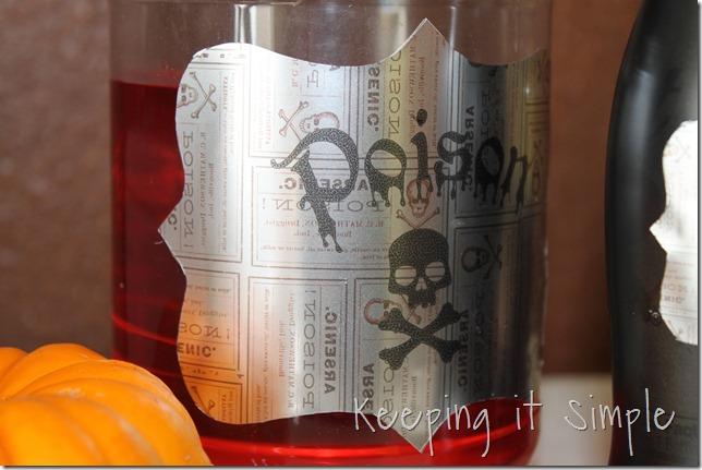 poison label (6)