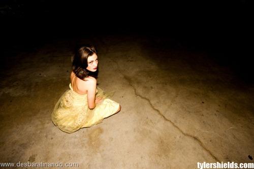 Phoebe Tonkin linda sensual sexy sedutora hot fotos pictures photos desbaratinando (16)