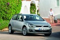 2013-Volkswagen-Golf-7-8