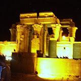 Ägypten 219.JPG