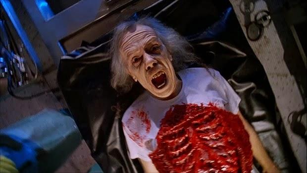 body bags 1993 1