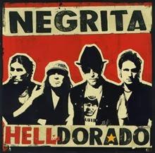 Negrita HELLdorado