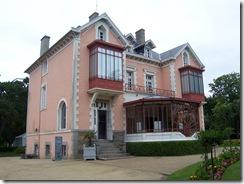 2012.07.02-020 villa les Rhumbs