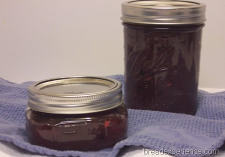 pomegranate-pear-jam 032