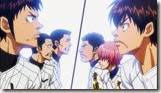 Diamond no Ace - 39 -6
