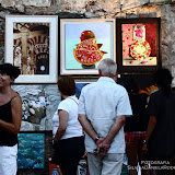 SaloArte - 2012_07_26_SALOARTE_4138.jpg