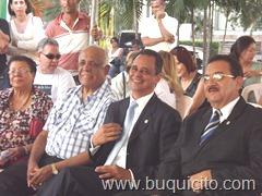 23 sept. 2011 parque la Lira (65)