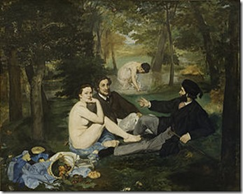 300px-Edouard_Manet_-_Luncheon_on_the_Grass_-_Google_Art_Project