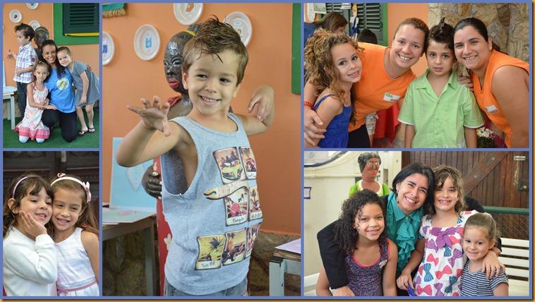 2012_09_28_Desfile_Learning_Fun15