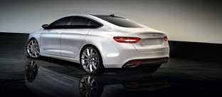 Chrysler-200-Mopar_2