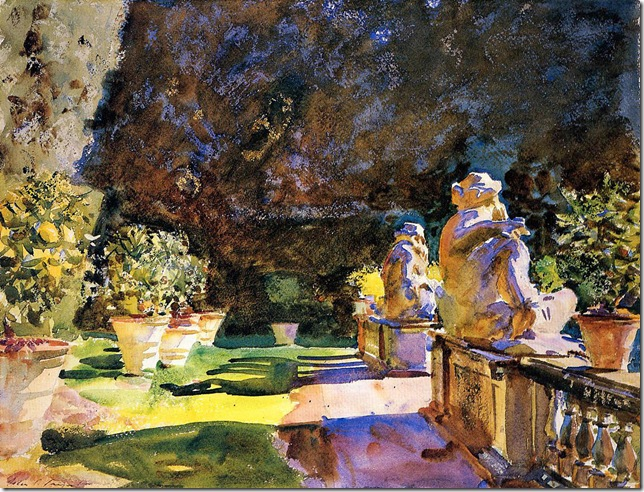 Sargent-John-Singer-Villa-di-Marlia-Lucca