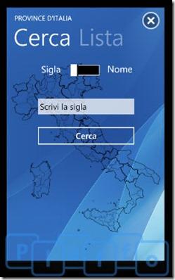 province d'italia1