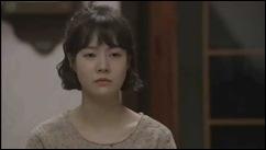 [KBS Drama Special] Like a Fairytale (동화처럼) Ep 4.flv_001158057