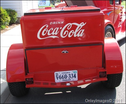 coke pickup910 (3)