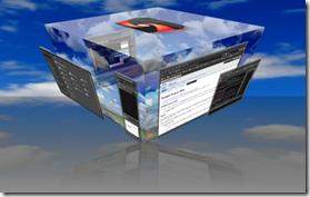 3d desktop yod'm