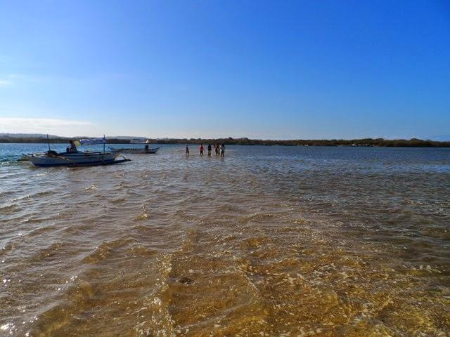 burot_beach_batangas_trip_angelomesa_2014 (207)