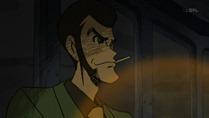 [sage]_Lupin_the_Third_-_Mine_Fujiko_to_Iu_Onna_-_09_[720p][10bit][52094B5A].mkv_snapshot_13.21_[2012.06.01_17.18.35]
