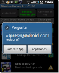 SC20110617-152643