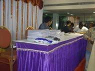 Itar_Yoni_Karn_Pishachini_Sadhana_Rahasya_Seminar1
