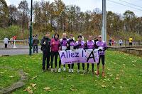 24/11/2013 - 10 Km de Freyming