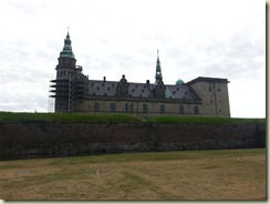 20130729_ Kronborg Castle 2 (Small)
