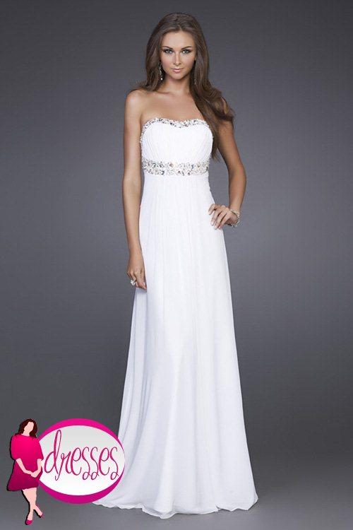 Белое Вечернее Платье Купить В Спб