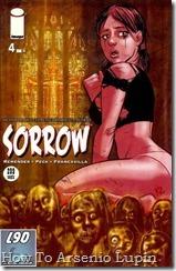 P00004 - Sorrow #4