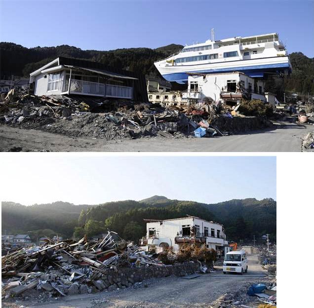 japan-tsunami-cleanup4-1